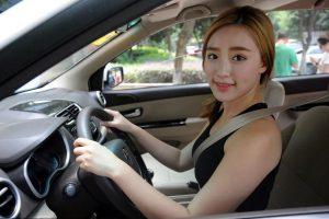 Nên học bằng lái xe B1 hay B2: Hai loại bằng này khác nhau ở điểm nào?